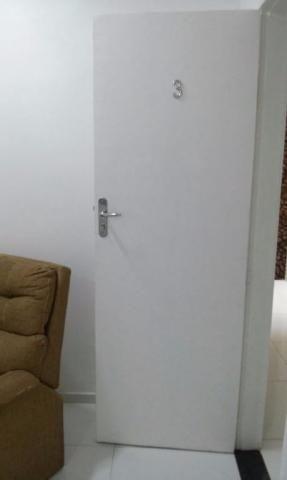 Sala para alugar, 12 m² por r$ 800,00/mês - josé bonifácio - fortaleza/ce - Foto 11
