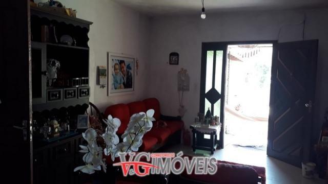 Casa à venda com 1 dormitórios em Nova tramandaí, Tramandaí cod:204 - Foto 9
