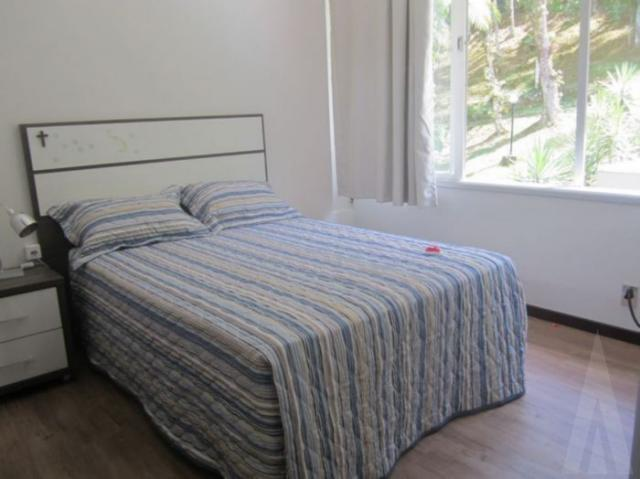 Casa à venda com 0 dormitórios em Boa vista, Joinville cod:10498 - Foto 10