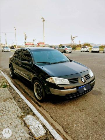 Vendo Renault Megane 2008 - Foto 6