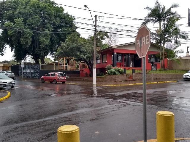 Casa comercial esquina centro de Gravataí 230m² - Foto 3