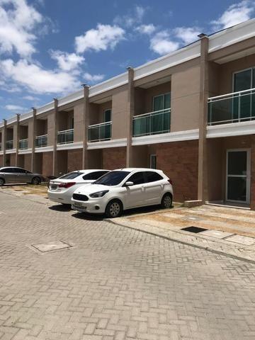 Duplex 3/4 em Condomínio no Eusébio - Próx Shopping Eusébio - Foto 15
