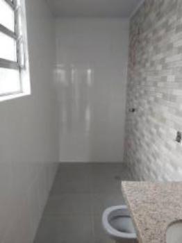 Aluguel, espaço para salão,escola dança etc - Foto 16