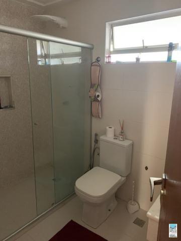 3/4 | Jd brasília - pernambués | Apartamento para Venda | 77m² - Cod: 8230 - Foto 16