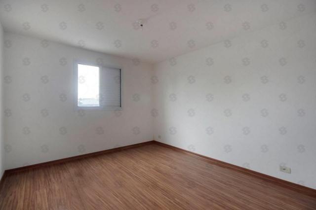 Apto. 66 m², 2 dormitórios - jardim pilar - mauá/sp - Foto 7