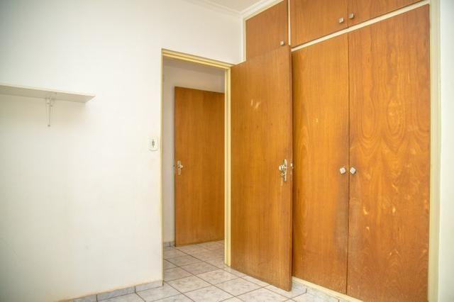 Apartamento de 3 quartos em Ribeirão Preto|LH538 - Foto 3