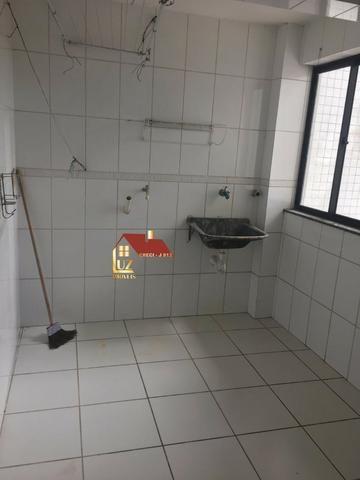 Oportunidade! Magnífico Apartamento na Pedreira de 3/4 sendo 2 suites, 1 vaga - Foto 11