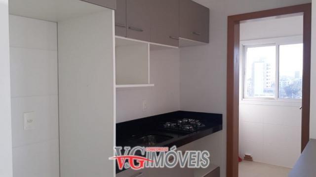 Apartamento à venda com 2 dormitórios em Barra, Tramandaí cod:241 - Foto 15