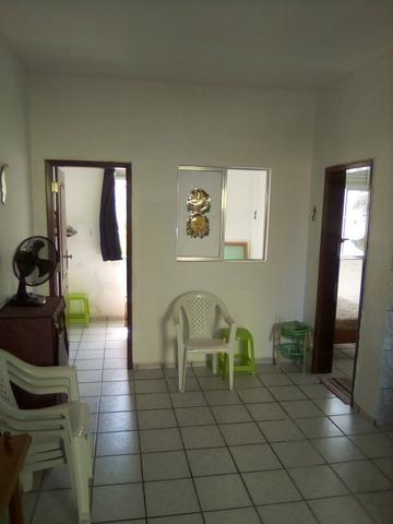 Apartamento no Maçarico Salinas