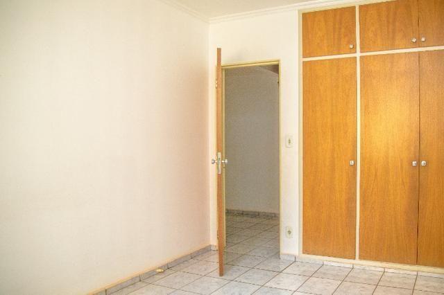 Apartamento de 3 quartos em Ribeirão Preto|LH538 - Foto 4