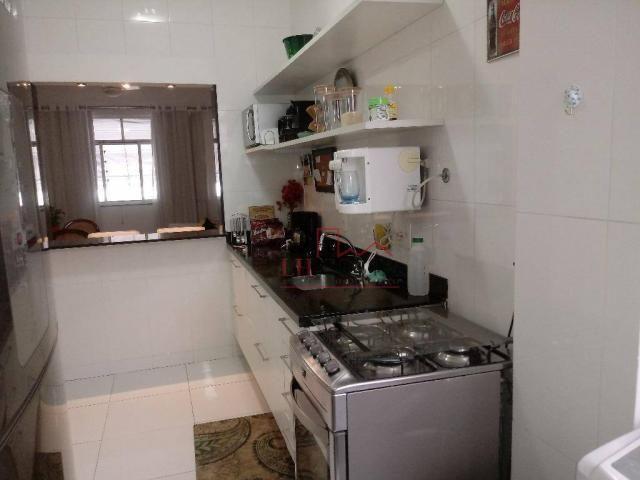 Apartamento à venda com 2 dormitórios em São francisco, Niterói cod:AP1098 - Foto 18