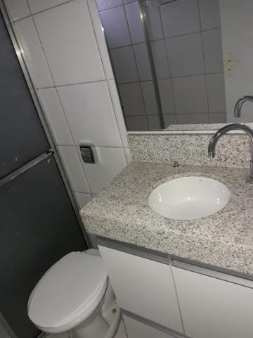 277 - residencial rosona - apartamento padrao com 58m²  - Foto 7
