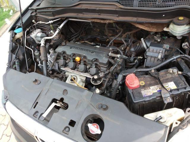 Crv 2.0 aut - Foto 7