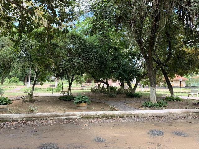 Lote - condomínio Laura Bandeira de Melo - Paudalho - PE - Foto 8