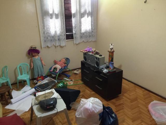 Casa à venda, 239 m² por R$ 820.000,00 - Montese - Fortaleza/CE - Foto 11