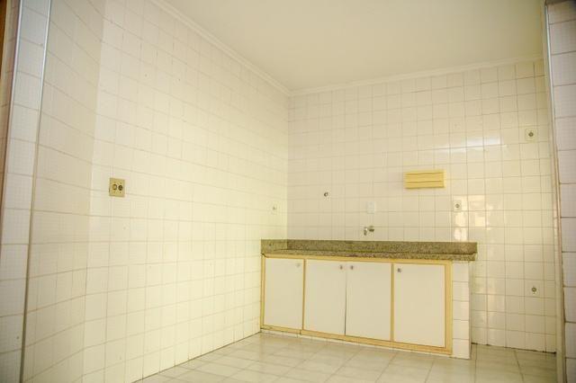 Apartamento de 3 quartos em Ribeirão Preto|LH538 - Foto 2
