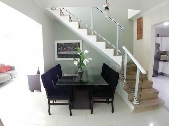Casa à venda com 3 dormitórios em Bom retiro, Joinville cod:17912N - Foto 6
