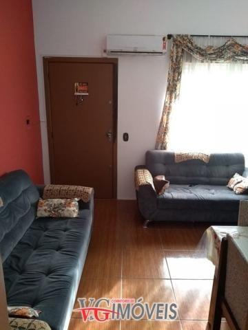 Apartamento à venda com 1 dormitórios em Humaitá, Porto alegre cod:186 - Foto 3