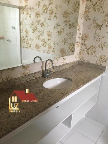 Apartamento - 03 Suítes - 140 m² - Batista Campos - Foto 11