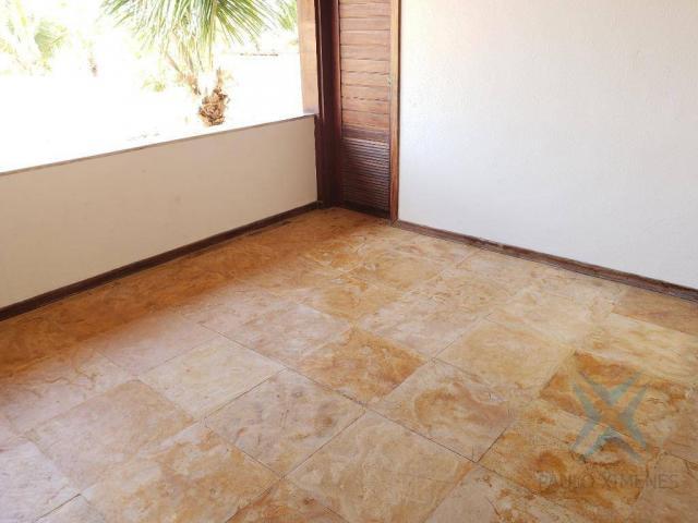 Casa para alugar, 800 m² por R$ 499,00/dia - Cumbuco - Caucaia/CE - Foto 18