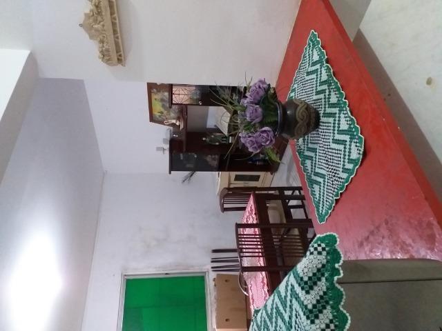 Apartamento térreo - Foto 14