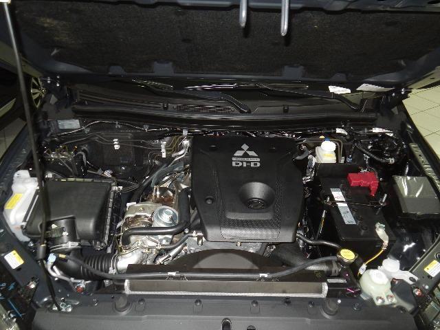 Mitsubishi L200 Triton Sport HPE-S Couro Xenon Conheça o Mit Facil e Desafio Casca Grossa - Foto 20