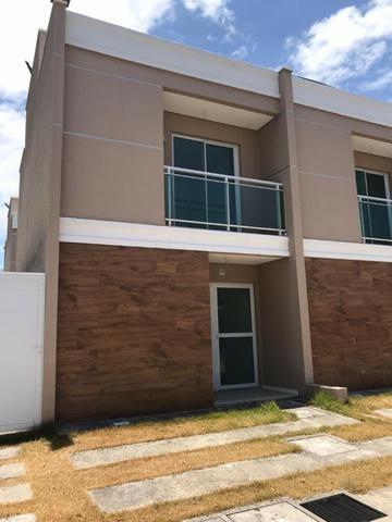Duplex 3/4 em Condomínio no Eusébio - Próx Shopping Eusébio - Foto 19