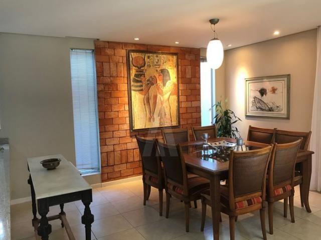 Casa à venda com 0 dormitórios em América, Joinville cod:18116N/1 - Foto 9
