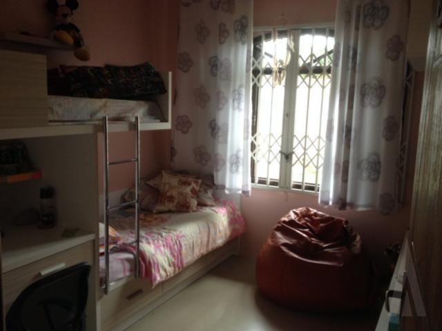 Casa à venda com 2 dormitórios em Boa vista, Joinville cod:15415 - Foto 6