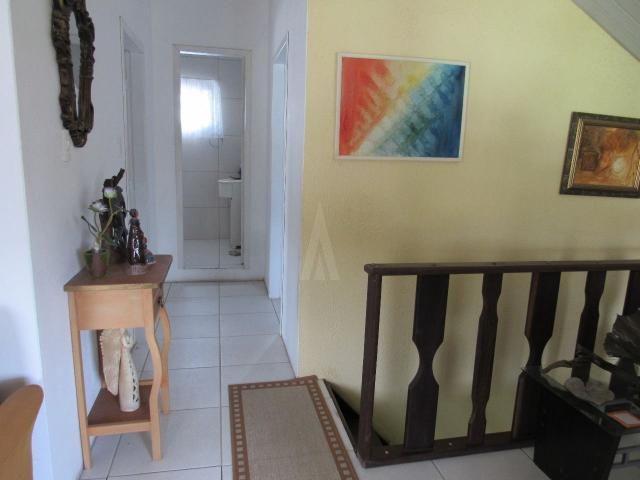 Casa à venda com 3 dormitórios em Aventureiro, Joinville cod:18037 - Foto 5