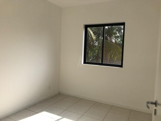 Apartamento à venda com 2 dormitórios em Glória, Joinville cod:19623 - Foto 13