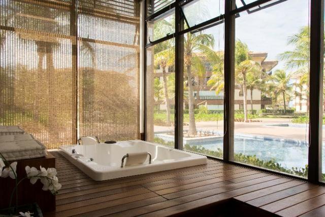 Mandara Kauai Excepcional Apartamento Maison (148 m2) - Foto 4