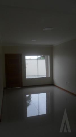 Casa de condomínio à venda com 2 dormitórios em Bom retiro, Joinville cod:17176/1 - Foto 3