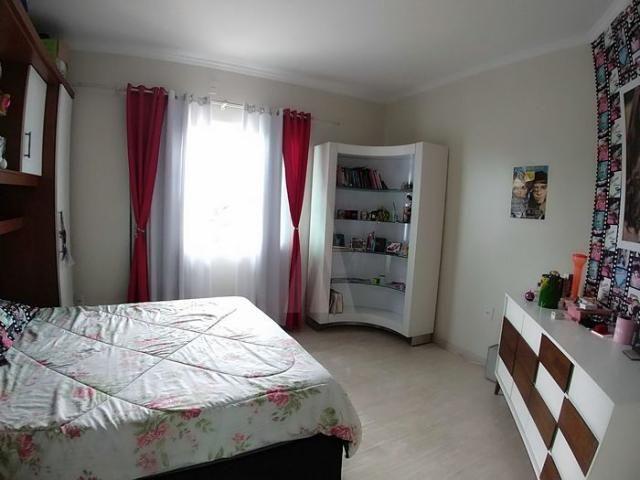 Casa à venda com 3 dormitórios em Bom retiro, Joinville cod:17912N - Foto 8