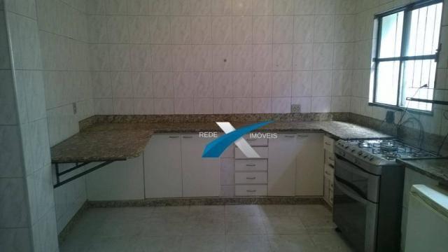 Casa à venda 3 quartos alvaro camargo. - Foto 7
