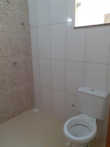 Casa solta 3/4 c/suite - Foto 5