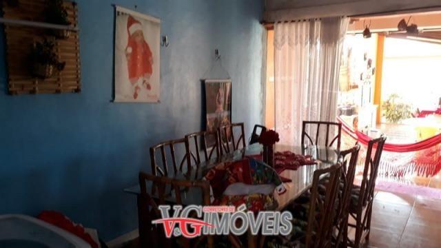Casa à venda com 1 dormitórios em Nova tramandaí, Tramandaí cod:204 - Foto 7