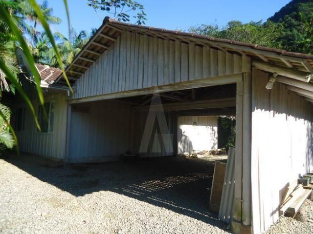 Chácara à venda em Pirabeiraba, Joinville cod:18298N - Foto 9