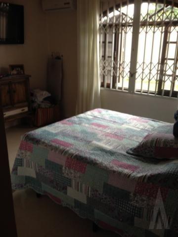 Casa à venda com 2 dormitórios em Boa vista, Joinville cod:15415 - Foto 4