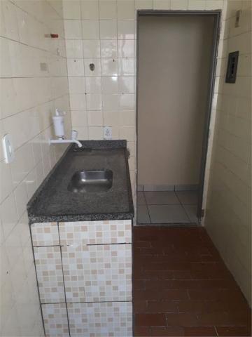 Apartamento à venda com 2 dormitórios em Piedade, Rio de janeiro cod:69-IM403836 - Foto 9