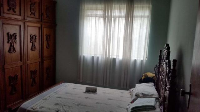 Casa à venda, 294 m² por R$ 630.000,00 - Setor Sul - Goiânia/GO - Foto 5