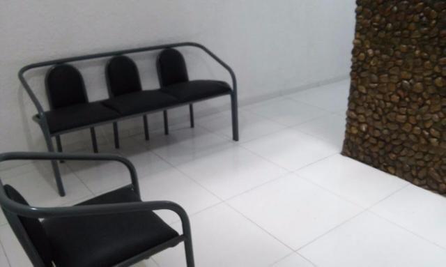 Sala para alugar, 12 m² por r$ 800,00/mês - josé bonifácio - fortaleza/ce - Foto 17