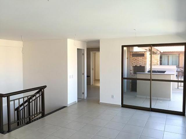 Apartamento residencial à venda, Porto das Dunas, Aquiraz. - Foto 12