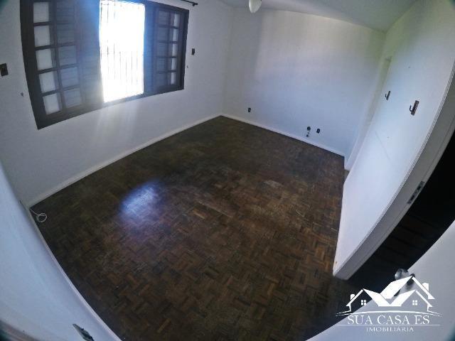 Casa duplex - 7 quartos - com uma linda vista panorâmica para praia de manguinhos - Foto 11