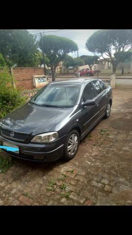 Astra 2002 automatico - Foto 3