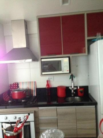 Apartamento para Venda no Vert Residencial - Foto 11