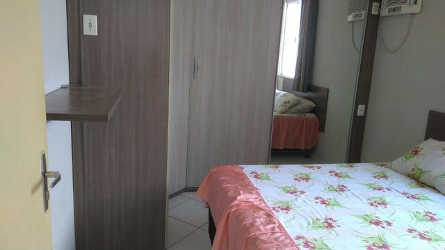 Apartamento 3/4 no Rio Leblon, Mário Covas - Passo a Parte R$70.000,00 - Foto 16