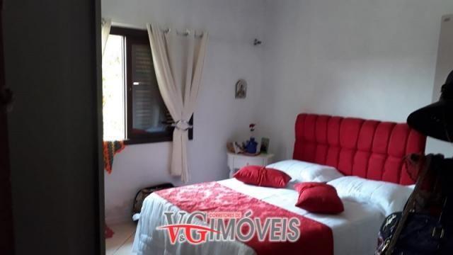 Casa à venda com 1 dormitórios em Nova tramandaí, Tramandaí cod:204 - Foto 12