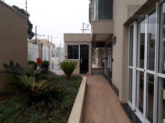 F-AP0990 Apartamento com 2 dormitórios à venda, 72 m² por R$ 459.000,00 - Ecoville - Foto 19