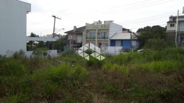 Terreno à venda em Guarujá, Porto alegre cod:TE1432 - Foto 17